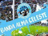 Banda Alma Celeste