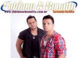 Fabiano & Bonatto