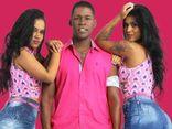Patrulha do Samba