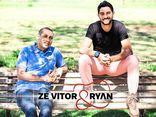 Zé Vitor & Ryan