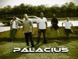 Palacius