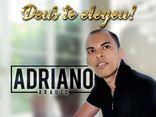 Adriano  Araújo