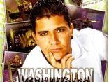 WASHINGTON BRASILEIRO VOL 7