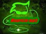 Mauricio-((cds))