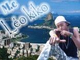 Mc Léo kiko