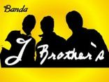 J Brothers