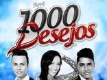 1000 Desejos