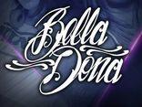 BellaDona Rap