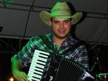 HARON AZEVEDO