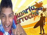 Kuarto Do Arrocha
