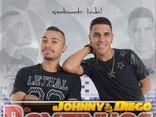 Os Boyzinho da Brasil