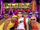 Polentinha no Arrocha (OFICIAL)
