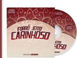 FORRÓ JEITO CARINHOSO