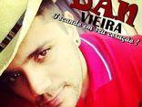 Dan Vieira
