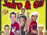 Jairo e Gil (Oficial)