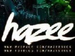 Hazee