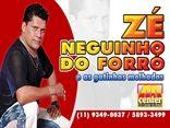 Zé Neguinho do Forró