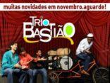 Trio Bastião