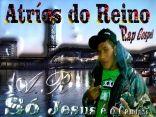 ÁTRIOS DO REINO