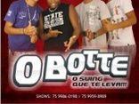 O BOTTE