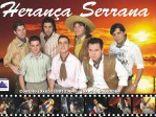 Grupo Herança Serrana