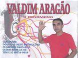 Valdim Aragão