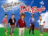 VOLNEI da COSTA & grupo TCHÊ BOYS
