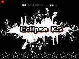 Eclipse KS