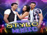 Banda Stylo Music
