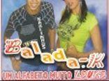 Nova Balada-K