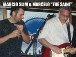 Marcio Slim & Marcelo