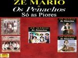 Zé Mário e Grupo os Penachos