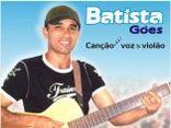Batista Goes