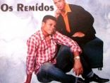 Os Remidos(Wallas e Gelson)