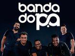 Banda DOPA (Axé Gospel)