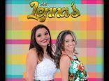As Lenna's