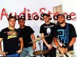 AudioStone