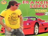 Francis Lopes Technobrega 2