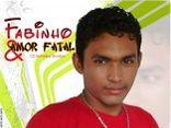 Fabinho e Forró Amor Fatal
