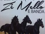 Zé Mello & Banda