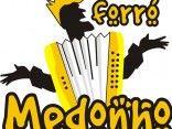 Forro Medonho