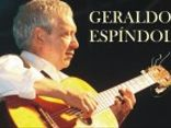 Geraldo Espíndola