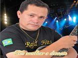 Rafael Hits