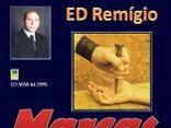 ED Remígio