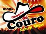 Chapéu de Couro & Nenem Show