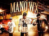 Mano WX