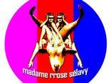 Madame Rrose Sélavy