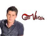Caio Viana