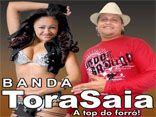Banda Tora Saia