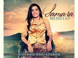 Samara Meireles